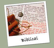 church stewardship materials